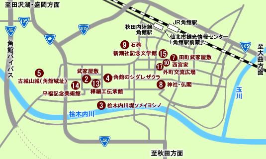 詳細地図(グーグルマップ)へ